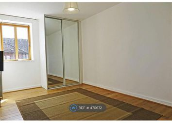 Thumbnail Room to rent in Heron Court 14 Big Hill, London