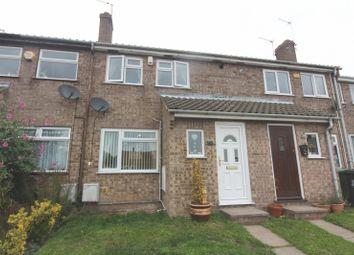 Thumbnail 2 bed property for sale in Rosedale Gardens, Belton