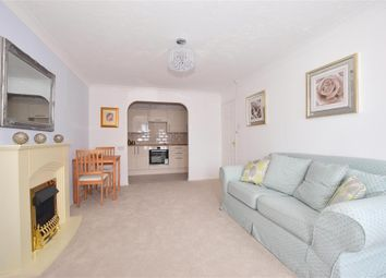 2 bed flat for sale in Sandown Road, Sandown, Isle Of Wight PO36