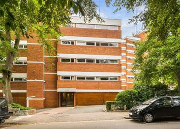 Thumbnail 2 bed flat to rent in Southwood Park, Southwood Lawn Road, London