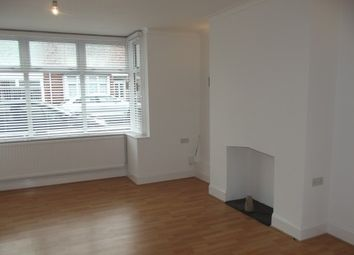 Thumbnail 3 bed property to rent in Wyndham Avenue, Exeter