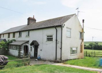 Thumbnail Land to let in 2 Hayes Gate Holdings, Chepstow