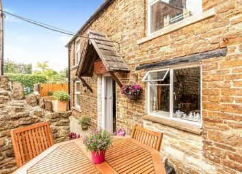 Thumbnail 2 bed detached house for sale in Queen Street, Middleton Cheney, Banbury, Oxon