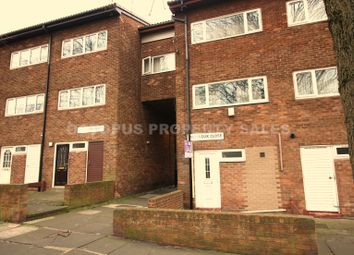 Thumbnail 5 bedroom terraced house for sale in Molineux Close, Newcastle Upon Tyne