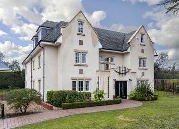 2 bed flat for sale in Packhorse Road, Gerrards Cross SL9