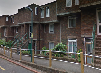 Thumbnail 3 bed flat to rent in Keighley Close, Holloway