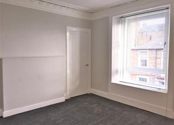 1 bed flat to rent in Springhill, Dundee DD4