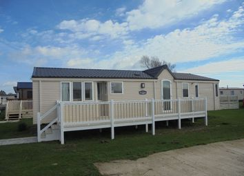 Thumbnail 2 bed property for sale in Pett Level Road, Winchelsea