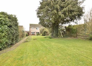 Thumbnail 3 bed semi-detached house for sale in Ellacombe Road, L/Green