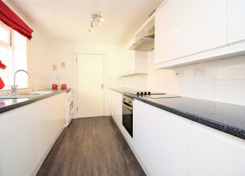 Thumbnail 4 bed property to rent in Clayton Park Square, Jesmond, Newcastle Upon Tyne