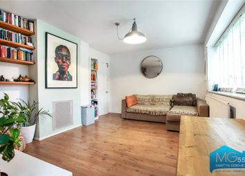 Cavendish House, Colney Hatch Lane, Muswell Hill N10. 2 bed flat