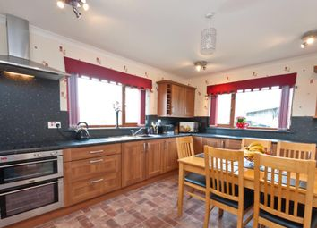 Thumbnail 5 bed detached house to rent in Douglas Cottages, Stonehaven