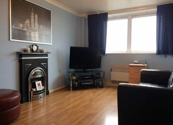Thumbnail 1 bedroom flat for sale in Lindsey Place, Hull