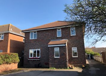 Thumbnail 2 bed maisonette to rent in Elm Grove, Hayling Island