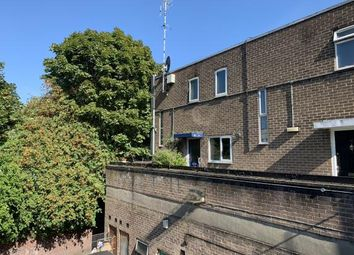 2 bed flat for sale in Selkirk Way, Sherwood, Nottingham, Nottinghamshire NG5