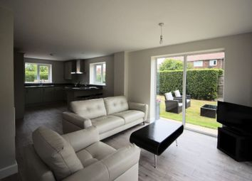 Thumbnail 3 bed detached house for sale in Jeffrey Lane, Belton, Doncaster