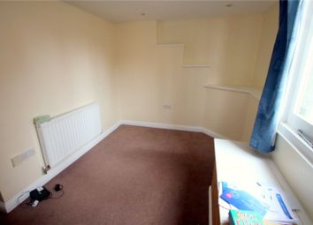 Thumbnail 2 bed flat to rent in Orchard Cottage, Old City, Bristol