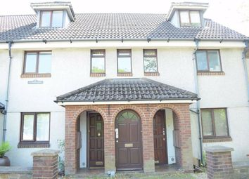 3 bed maisonette for sale in Glanmor Road, Sketty, Swansea SA2
