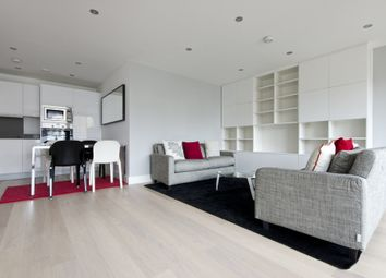 Thumbnail 2 bed flat for sale in Melbourne Street, Glasgow