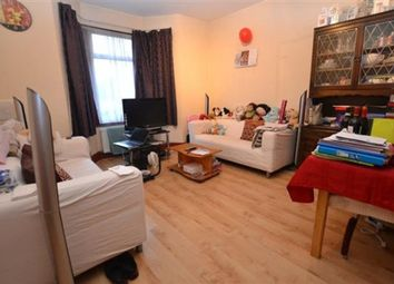 Thumbnail 4 bed terraced house for sale in Bulstrode Road, Hounslow