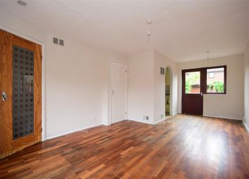 Thumbnail 3 bed terraced house for sale in Goldhaze Close, Woodford Green, Essex