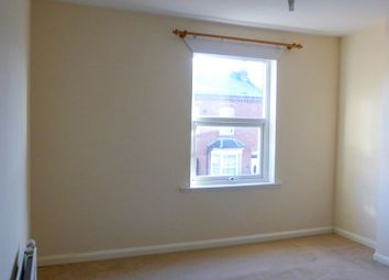 Thumbnail 3 bed terraced house to rent in Goldsmith Road, Kings Heath, Birmingham, West Midlands