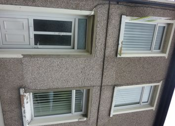 Thumbnail 3 bed terraced house to rent in Gwladys Street, Penywaun, Aberdare