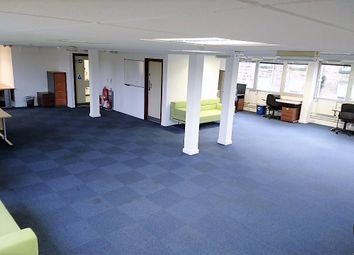 Thumbnail Office to let in Southfield, Station Parade, Harrogate