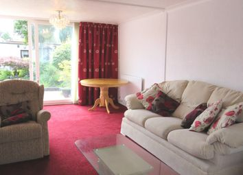 Thumbnail 3 bed property to rent in Saturn Way, Hemel Hempstead