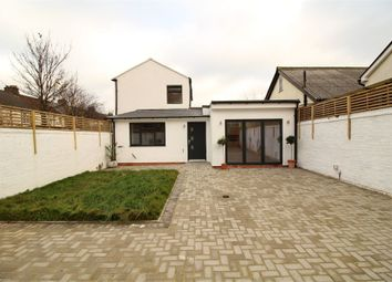 Thumbnail 3 bed detached house for sale in Wiltshire Road, Thornton Heath, Surrey