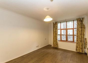 Thumbnail 2 bed flat for sale in Websters Yard, Kendal