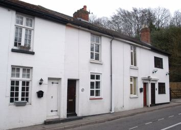 Thumbnail Property to rent in Bearsted Road, Weavering, Maidstone