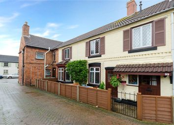 Thumbnail 3 bed terraced house for sale in Main Street, Balderton