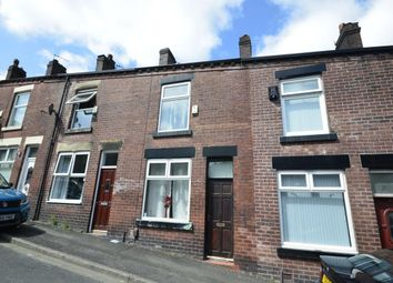 Thumbnail 2 bed property for sale in Gerrard Street, Kearsley, Bolton