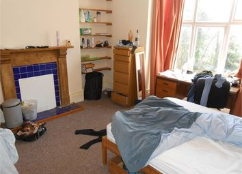 Thumbnail 4 bed shared accommodation to rent in Brynmill Terrace, Brynmill, Swansea