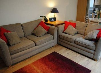 Thumbnail 1 bed property to rent in Malefant Street, Cathays, Cardiff