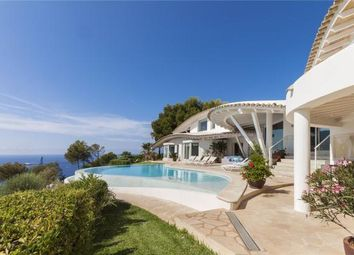 Thumbnail 6 bed property for sale in Puerto Andratx, Mallorca, Balearic Islands, Spain