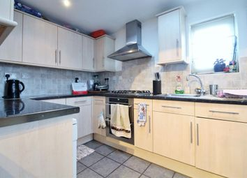 3 bed semi-detached house to rent in Marlborough Lane, Charlton, London SE7