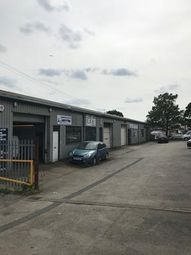 Thumbnail Light industrial to let in Unit 3, Barnes Road Industrial Estate, Barnes Road, Bradford, West Yorks