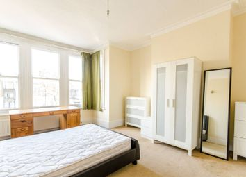 Thumbnail 3 bed flat to rent in Maidstone Road, Bounds Green N11, Bounds Green, London,
