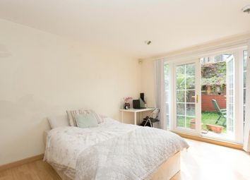 Thumbnail Room to rent in Ardleigh Road, London