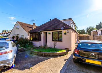 Thumbnail 6 bed detached house for sale in Staines Road, Wraysbury