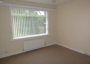 Thumbnail 3 bed semi-detached house to rent in Silverknowes Bank, Edinburgh