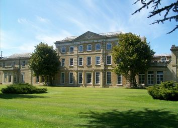Thumbnail Office to let in Colworth House, Colworth Science Park, Sharnbrook, Beds