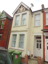 Thumbnail 1 bed maisonette to rent in Herga Road, Wealdstone, Middlesex