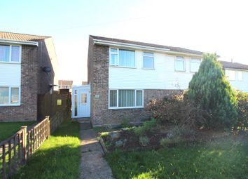 Elan Way, Caldicot NP26, monmouthshire property