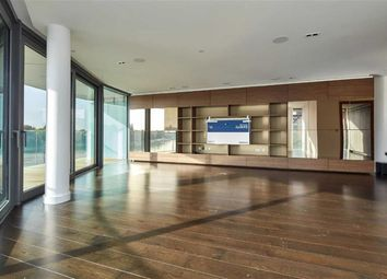 Thumbnail 3 bed flat for sale in Goldhurst House, Fulham, London