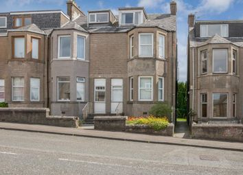 Thumbnail 3 bedroom maisonette for sale in Townhill Road, Dunfermline, Dunfermline, Fife, 0Bs