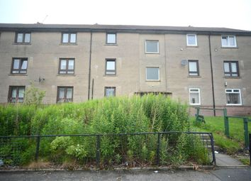 Thumbnail 2 bedroom flat for sale in Willowpark Crescent, Aberdeen