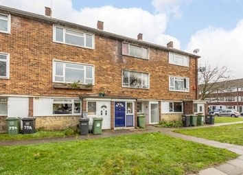2 bed maisonette for sale in Burnt Ash Road, London SE12